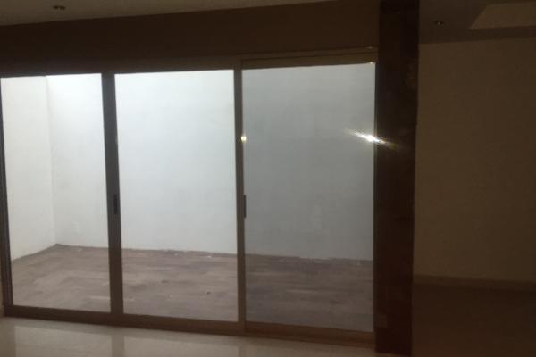Foto de casa en venta en sinaloa 204, unidad nacional, ciudad madero, tamaulipas, 2648633 No. 12