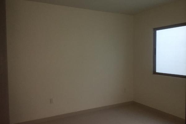 Foto de casa en venta en sinaloa 204, unidad nacional, ciudad madero, tamaulipas, 2648633 No. 13