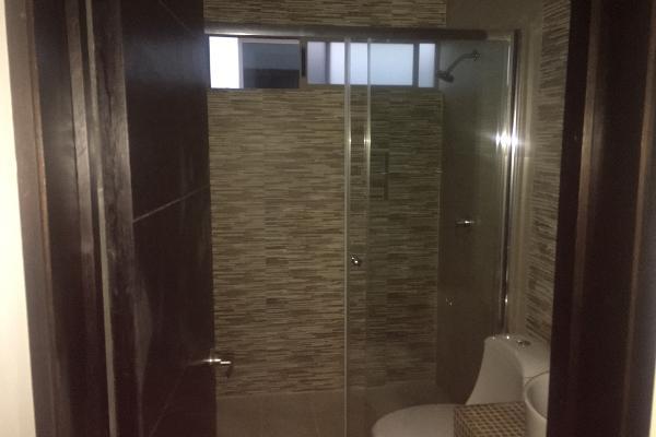 Foto de casa en venta en sinaloa 204, unidad nacional, ciudad madero, tamaulipas, 2648633 No. 14