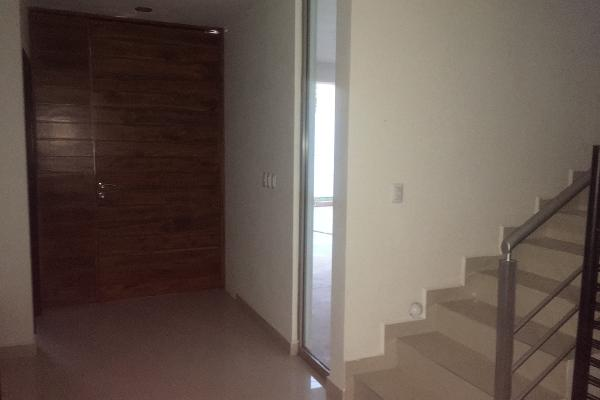 Foto de casa en venta en sinaloa 204, unidad nacional, ciudad madero, tamaulipas, 2648633 No. 15