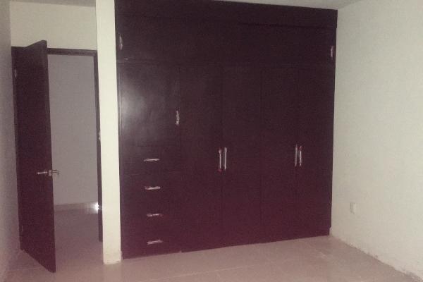 Foto de casa en venta en sinaloa 204, unidad nacional, ciudad madero, tamaulipas, 2648633 No. 18