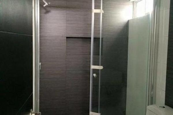 Foto de casa en venta en sinaloa 316, unidad nacional, ciudad madero, tamaulipas, 10107472 No. 08