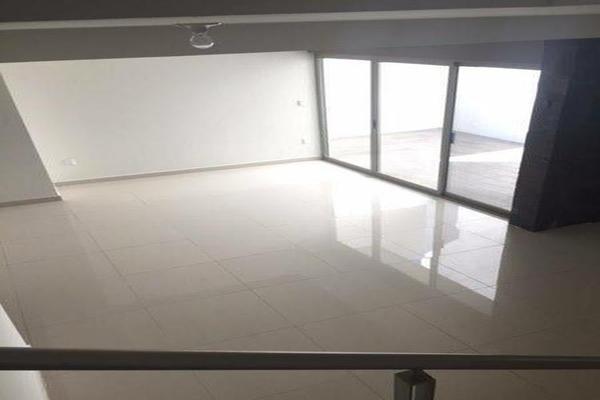 Foto de casa en venta en sinaloa 289, unidad nacional, ciudad madero, tamaulipas, 10107472 No. 05