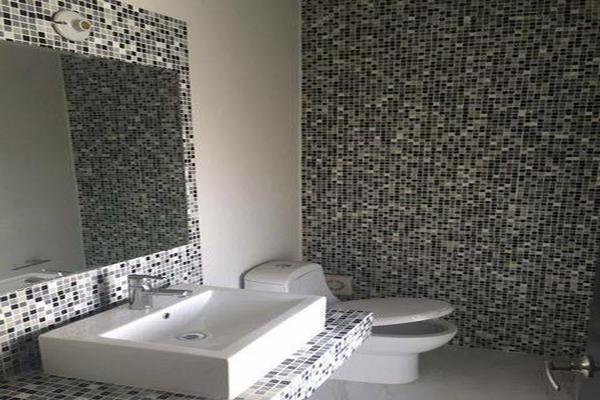 Foto de casa en venta en sinaloa 289, unidad nacional, ciudad madero, tamaulipas, 10107472 No. 07