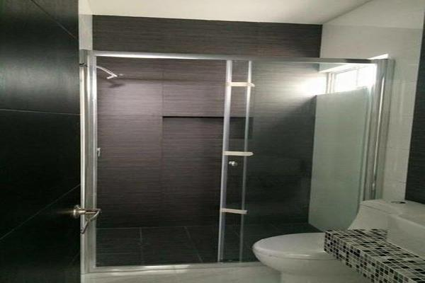 Foto de casa en venta en sinaloa 289, unidad nacional, ciudad madero, tamaulipas, 10107472 No. 08