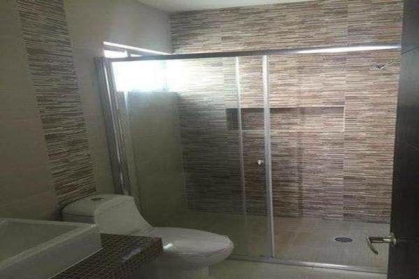 Foto de casa en venta en sinaloa 289, unidad nacional, ciudad madero, tamaulipas, 10107472 No. 09