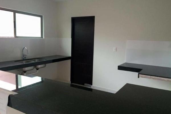 Foto de casa en venta en sinaloa 316, unidad nacional, ciudad madero, tamaulipas, 10107472 No. 04