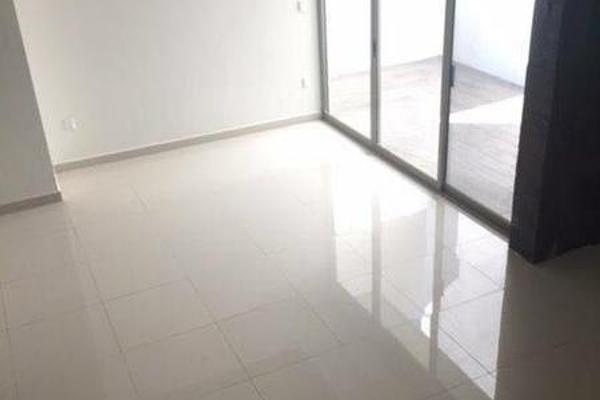 Foto de casa en venta en sinaloa 316, unidad nacional, ciudad madero, tamaulipas, 10107472 No. 05