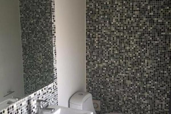 Foto de casa en venta en sinaloa 316, unidad nacional, ciudad madero, tamaulipas, 10107472 No. 07