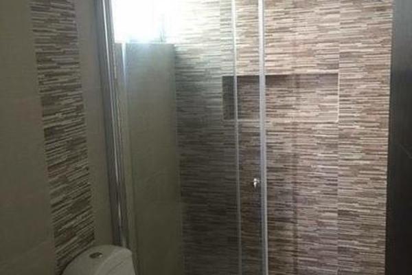 Foto de casa en venta en sinaloa 316, unidad nacional, ciudad madero, tamaulipas, 10107472 No. 09