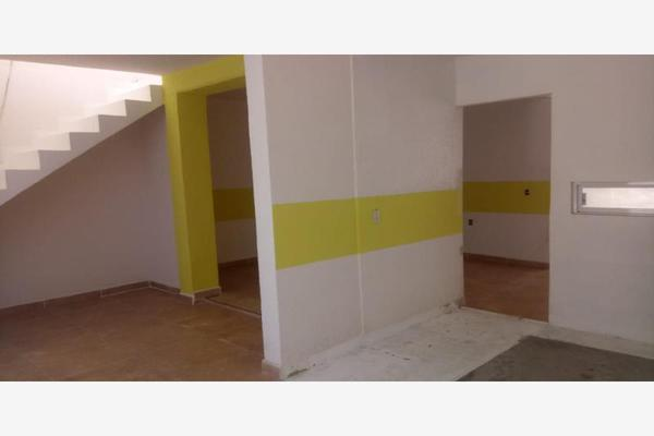 Foto de casa en venta en sinaloa 43, granjas banthí sección so, san juan del río, querétaro, 8114207 No. 06