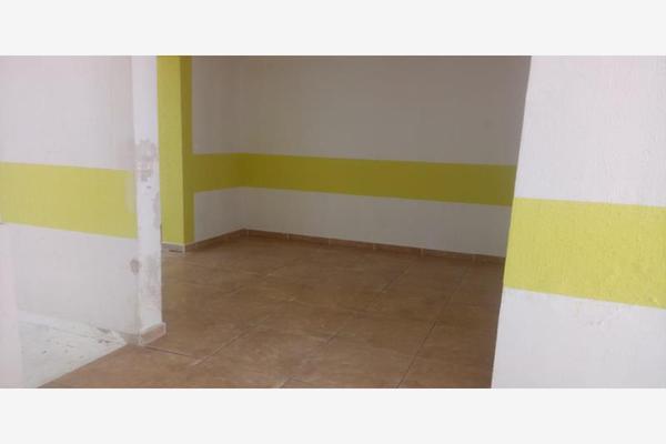 Foto de casa en venta en sinaloa 43, granjas banthí sección so, san juan del río, querétaro, 8114207 No. 07