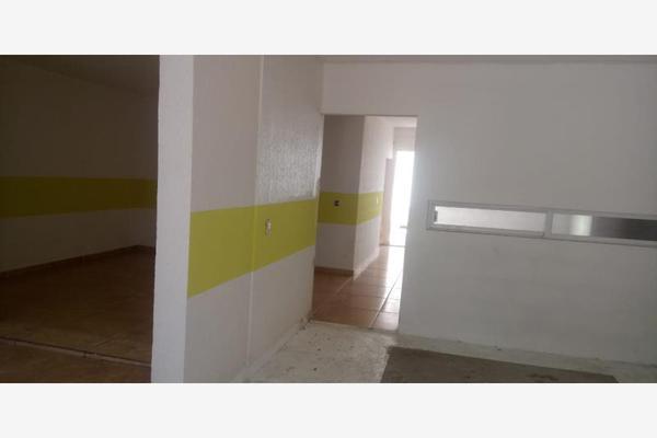 Foto de casa en venta en sinaloa 43, granjas banthí sección so, san juan del río, querétaro, 8114207 No. 08