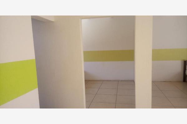 Foto de casa en venta en sinaloa 43, granjas banthí sección so, san juan del río, querétaro, 8114207 No. 10