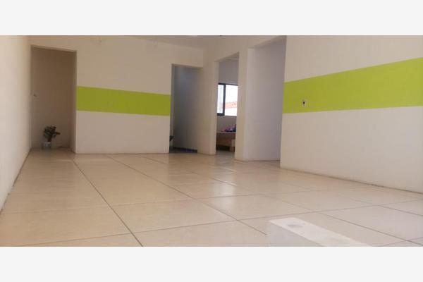 Foto de casa en venta en sinaloa 43, granjas banthí sección so, san juan del río, querétaro, 8114207 No. 11