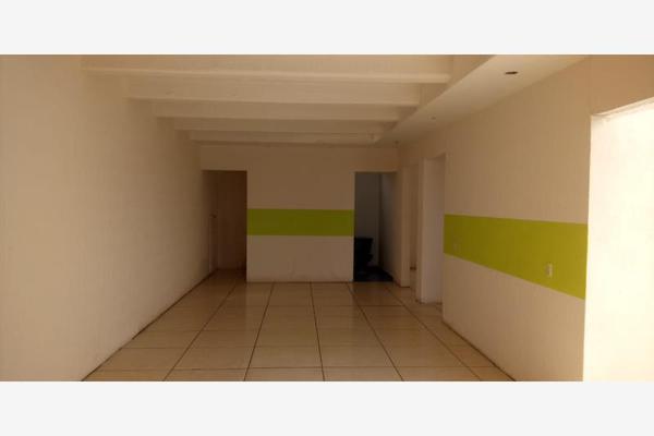 Foto de casa en venta en sinaloa 43, granjas banthí sección so, san juan del río, querétaro, 8114207 No. 16