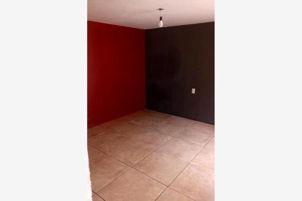 Foto de casa en venta en sinaloa 43, granjas banthí sección so, san juan del río, querétaro, 8114207 No. 15