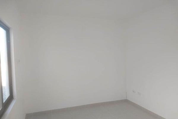 Foto de casa en venta en sinaloa 602, la campiña, mazatlán, sinaloa, 19211271 No. 02