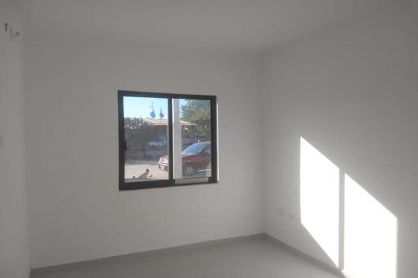 Foto de casa en venta en sinaloa 602, la campiña, mazatlán, sinaloa, 19211271 No. 03