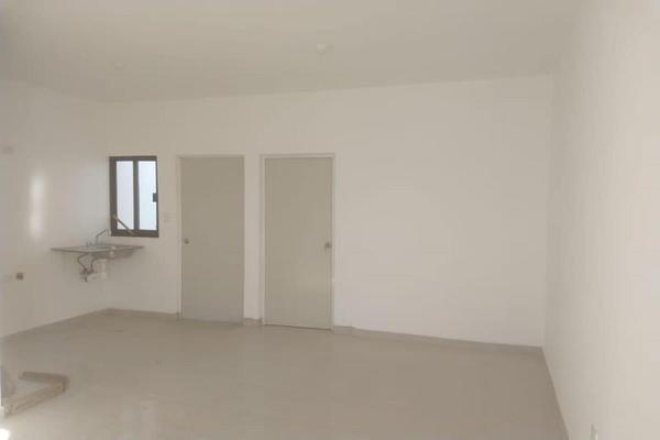 Foto de casa en venta en sinaloa 602, la campiña, mazatlán, sinaloa, 19211271 No. 04