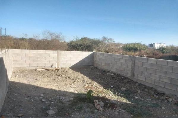 Foto de casa en venta en sinaloa 602, la campiña, mazatlán, sinaloa, 19211271 No. 05