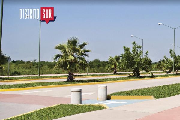Foto de terreno industrial en venta en  , sinaloa, culiacán, sinaloa, 3425804 No. 01