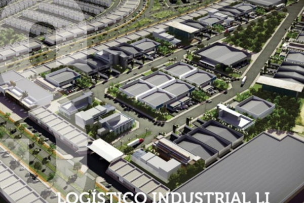 Foto de terreno industrial en venta en  , sinaloa, culiacán, sinaloa, 3425804 No. 05
