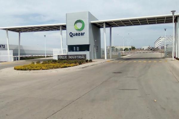 Foto de terreno industrial en venta en  , sinaloa, culiacán, sinaloa, 3425804 No. 06