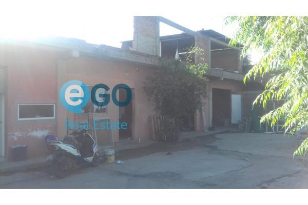 Foto de terreno habitacional en venta en  , sinaloa, mazatlán, sinaloa, 5963716 No. 02