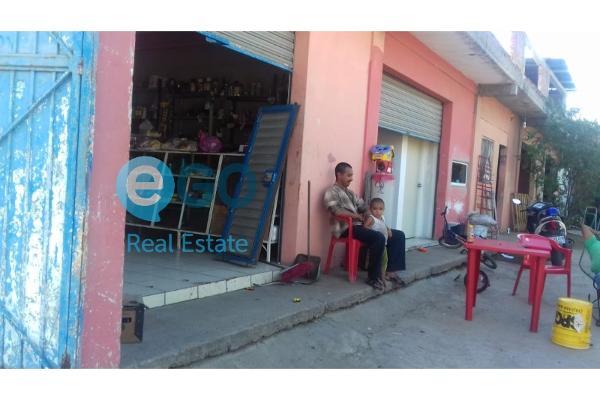 Foto de terreno habitacional en venta en  , sinaloa, mazatlán, sinaloa, 5963716 No. 04