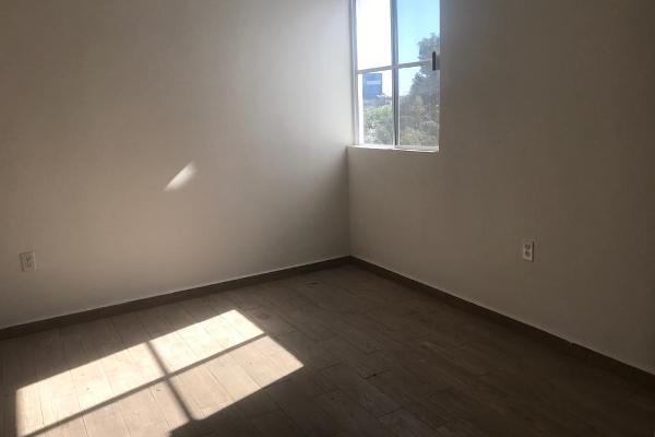 Foto de departamento en venta en sinaloa , méxico, tampico, tamaulipas, 6199776 No. 04