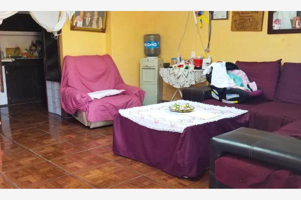 Foto de casa en venta en sindicalismo 306, fidel velásquez, ramos arizpe, coahuila de zaragoza, 0 No. 03