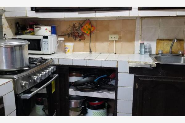 Foto de casa en venta en sindicalismo 306, fidel velásquez, ramos arizpe, coahuila de zaragoza, 0 No. 04