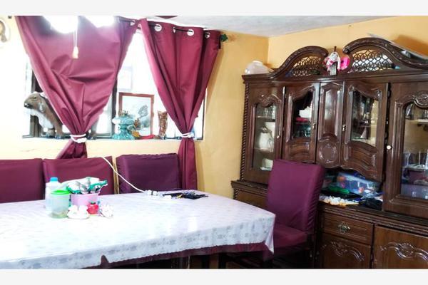 Foto de casa en venta en sindicalismo 306, fidel velásquez, ramos arizpe, coahuila de zaragoza, 0 No. 05