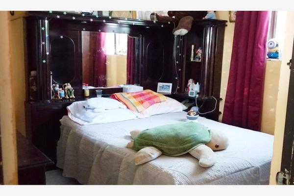 Foto de casa en venta en sindicalismo 306, fidel velásquez, ramos arizpe, coahuila de zaragoza, 0 No. 08