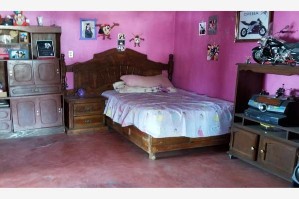 Foto de casa en venta en sindicalismo 306, fidel velásquez, ramos arizpe, coahuila de zaragoza, 0 No. 11