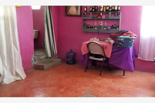 Foto de casa en venta en sindicalismo 306, fidel velásquez, ramos arizpe, coahuila de zaragoza, 0 No. 13
