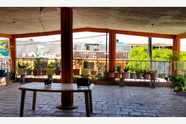 Foto de casa en venta en sindicalismo 306, fidel velásquez, ramos arizpe, coahuila de zaragoza, 0 No. 14
