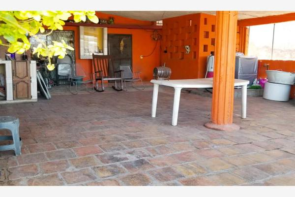 Foto de casa en venta en sindicalismo 306, fidel velásquez, ramos arizpe, coahuila de zaragoza, 0 No. 15