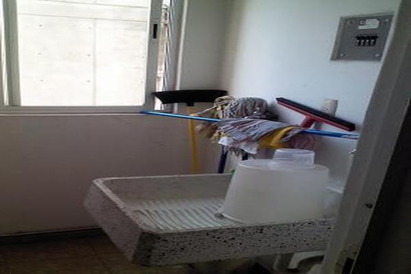Foto de departamento en renta en sindicalismo , escandón ii sección, miguel hidalgo, df / cdmx, 7239686 No. 03