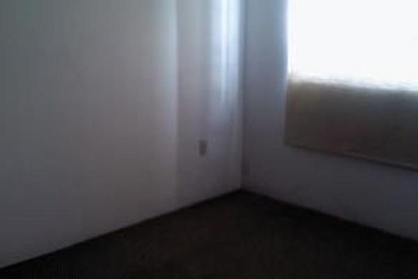 Foto de departamento en renta en sindicalismo , escandón ii sección, miguel hidalgo, distrito federal, 0 No. 07