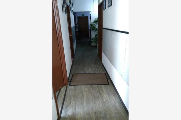 Foto de oficina en renta en sindicato de electricistas 30, electra, tlalnepantla de baz, méxico, 4654379 No. 02
