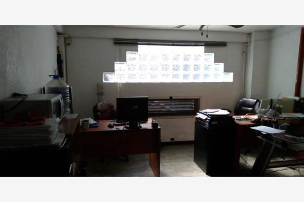 Foto de oficina en renta en sindicato de electricistas 30, electra, tlalnepantla de baz, méxico, 4654379 No. 03
