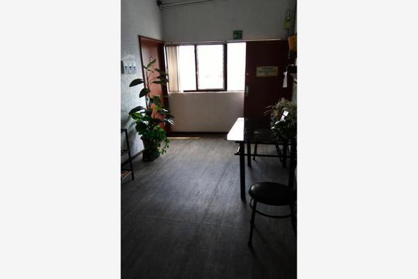 Foto de oficina en renta en sindicato de electricistas 30, electra, tlalnepantla de baz, méxico, 4654379 No. 04
