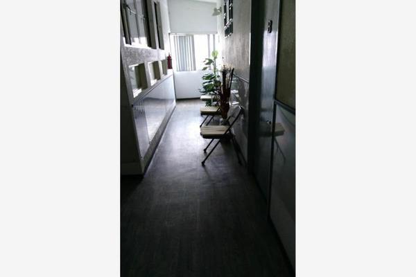 Foto de oficina en renta en sindicato de electricistas 30, electra, tlalnepantla de baz, méxico, 4654379 No. 05