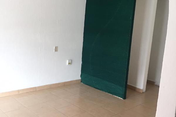 Foto de bodega en renta en sindicato nacional electricistas 100, electra, tlalnepantla de baz, méxico, 10022132 No. 02