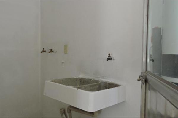 Foto de departamento en venta en siracusa 240, san nicolás tolentino, iztapalapa, df / cdmx, 9915478 No. 03