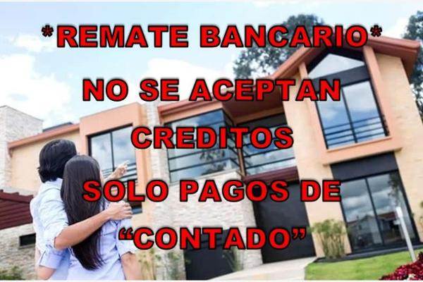 Foto de departamento en venta en siracusa 240, san nicolás tolentino, iztapalapa, df / cdmx, 9915478 No. 11