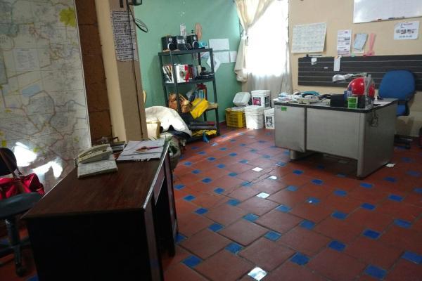 Foto de departamento en venta en siracusa , lomas estrella, iztapalapa, distrito federal, 3154509 No. 03