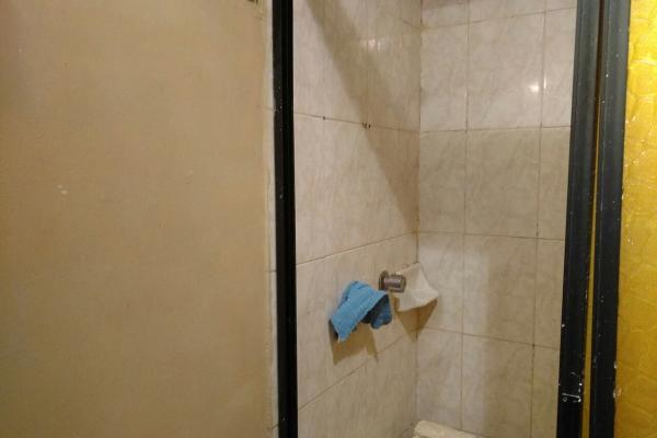 Foto de departamento en venta en siracusa , lomas estrella, iztapalapa, distrito federal, 3154509 No. 09